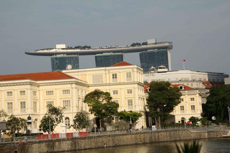 Singapur3450.jpg