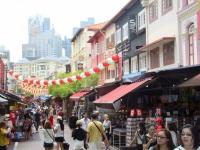 Singapur1513.jpg