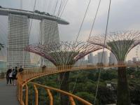 Singapur2472.jpg