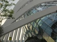 Singapur2473.jpg