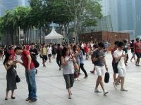 Singapur2480.jpg
