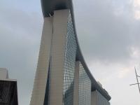 Singapur2730.jpg