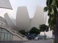 Singapur2780.jpg