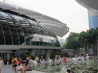 Singapur2840.jpg